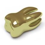 Zahngold verkaufen, zahngoldverkauf, zahngold ankauf